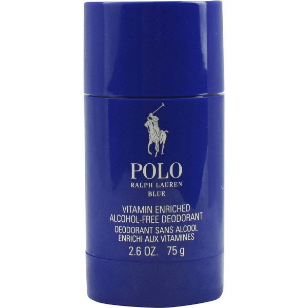 Parfum Polo Blue