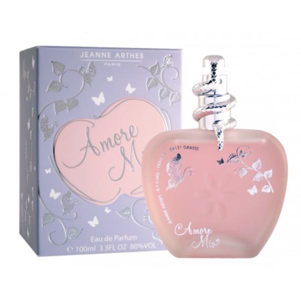 парфюм мио мио отзывы
