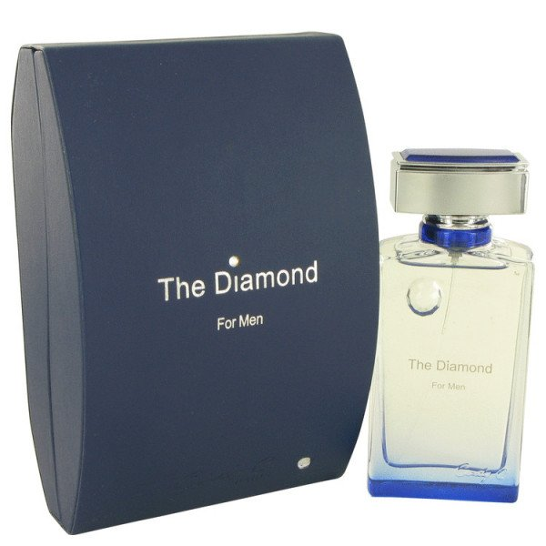 Parfum The Diamond
