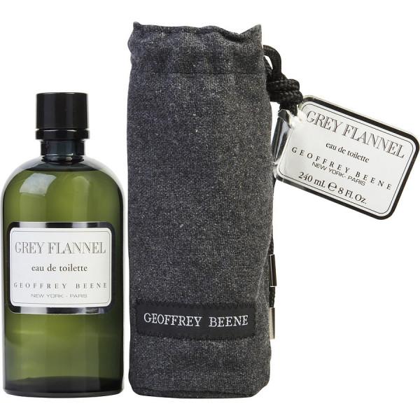 Grey flannel -  eau de toilette 240 ml