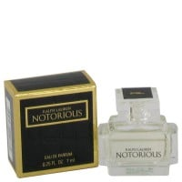 Notorious By Ralph Lauren For Women