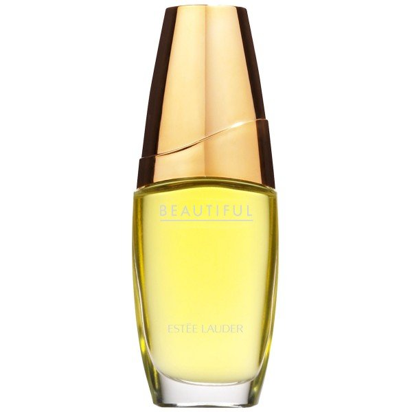 Beautiful de estée lauder eau de parfum spray 75 ml