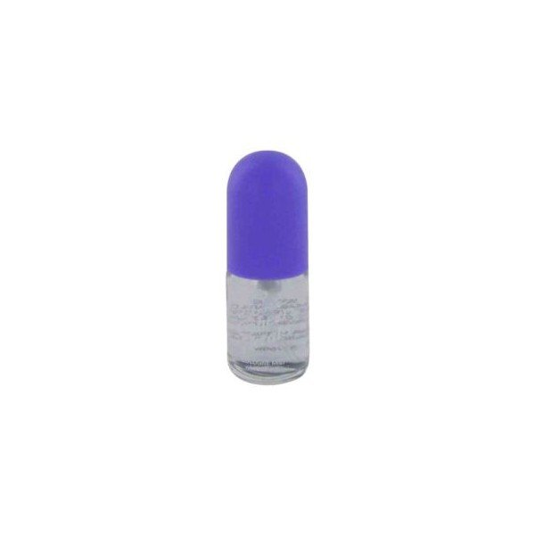 Love s sheer petals -  cologne spray 8 ml
