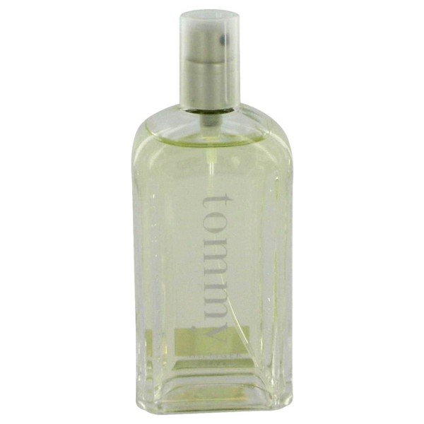 Tommy de  eau de toilette spray 100 ml