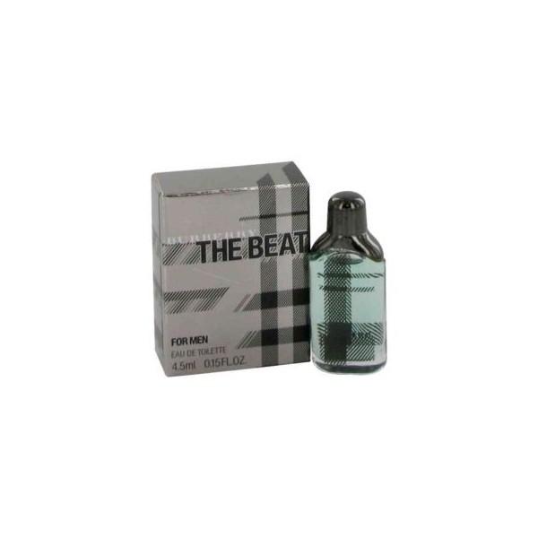 The beat -  eau de toilette spray 3 ml
