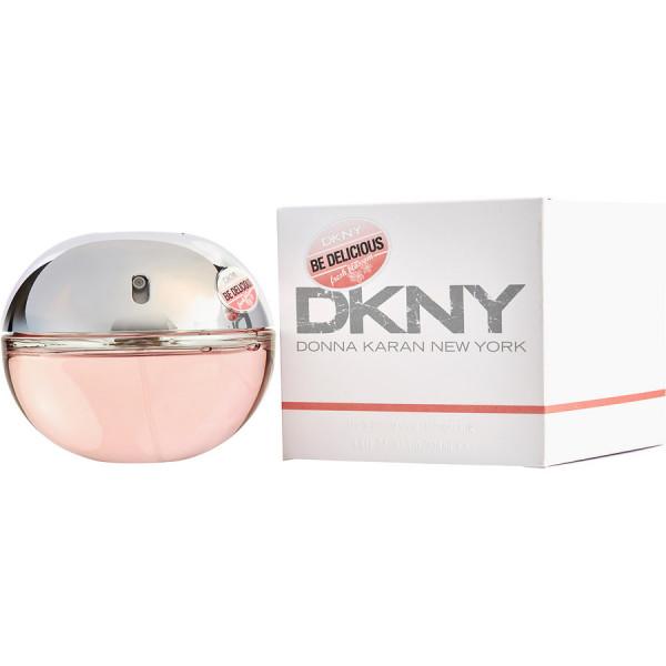 Be delicious fresh blossom -  eau de parfum spray 100 ml