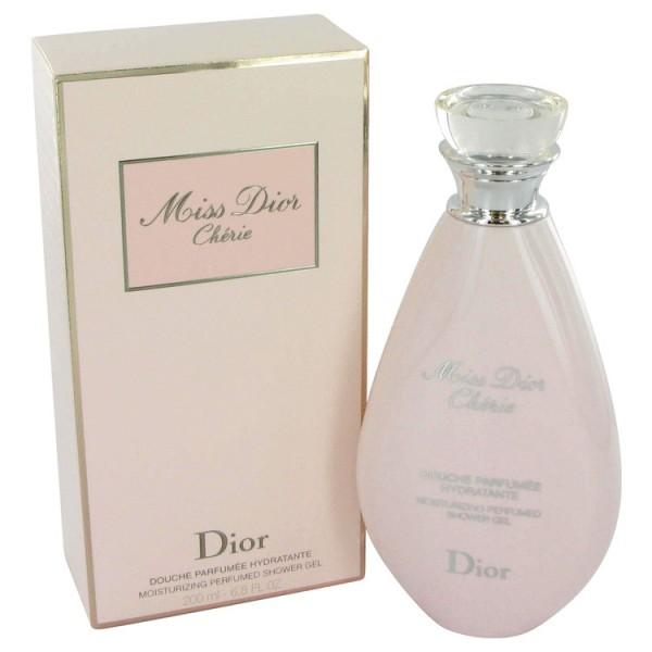 Miss dior -  200 ml