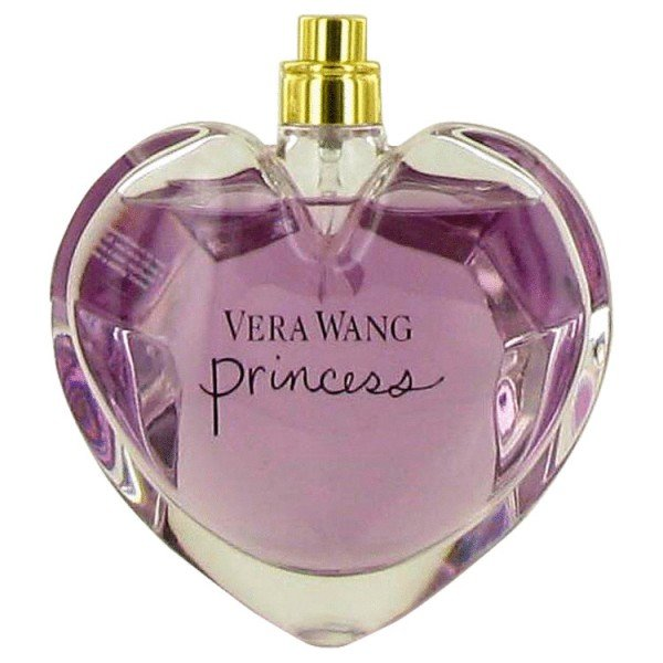 Princess de  eau de toilette spray 100 ml
