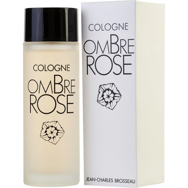 Ombre rose -  cologne spray 100 ml