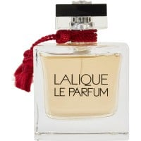 Lalique Le Parfum By Lalique For Women
