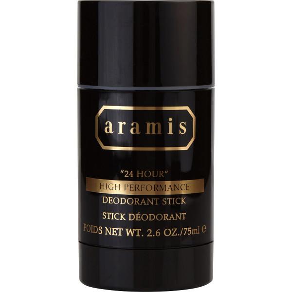 -  déodorant stick 75 ml