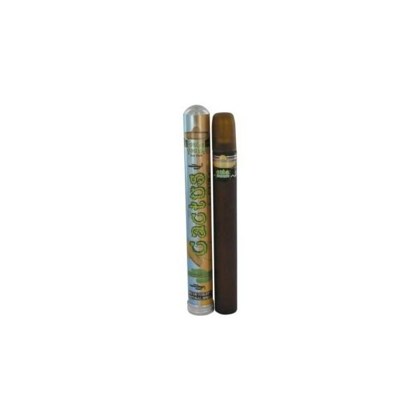 cactus - fragluxe eau de toilette spray 35 ml
