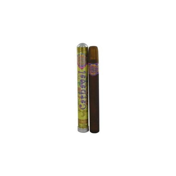 carnival - fragluxe eau de parfum spray 35 ml