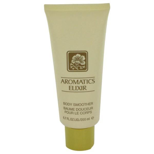 Aromatics elixir -  lotion pour le corps 200 ml