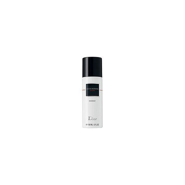 Dior homme -  déodorant spray 150 ml
