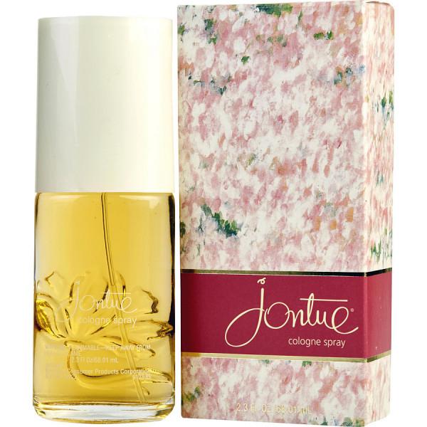 Jontue -  cologne spray 68 ml