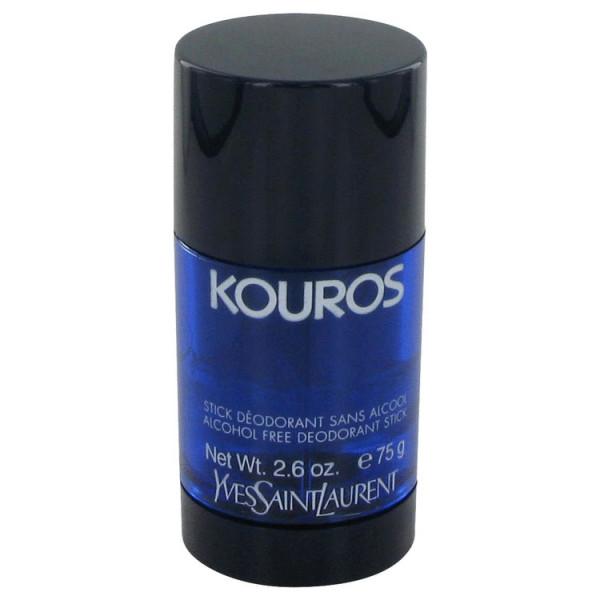 Kouros -  déodorant stick 75 ml