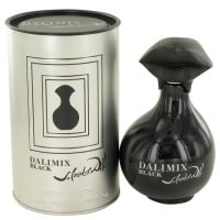 Dalimix Black By Salvador Dali For Women