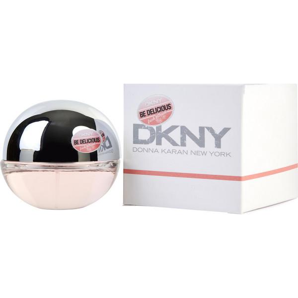 Be delicious fresh blossom -  eau de parfum spray 30 ml