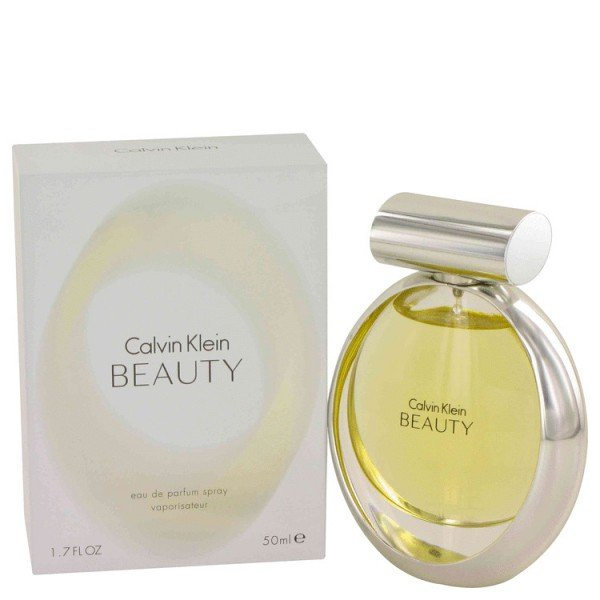 Beauty -  eau de parfum spray 50 ml