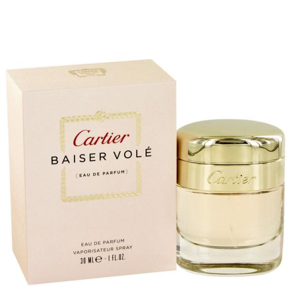 Baiser volé -  eau de parfum spray 30 ml