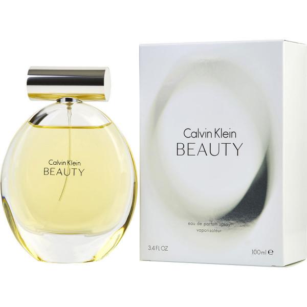 Beauty -  eau de parfum spray 100 ml