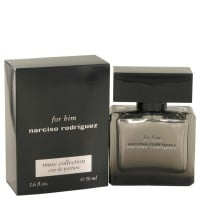 Narciso Rodriguez Musc Collection Pour Homme