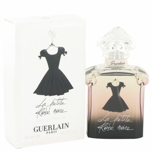 La petite robe noire - guerlain eau de parfum spray 50 ml