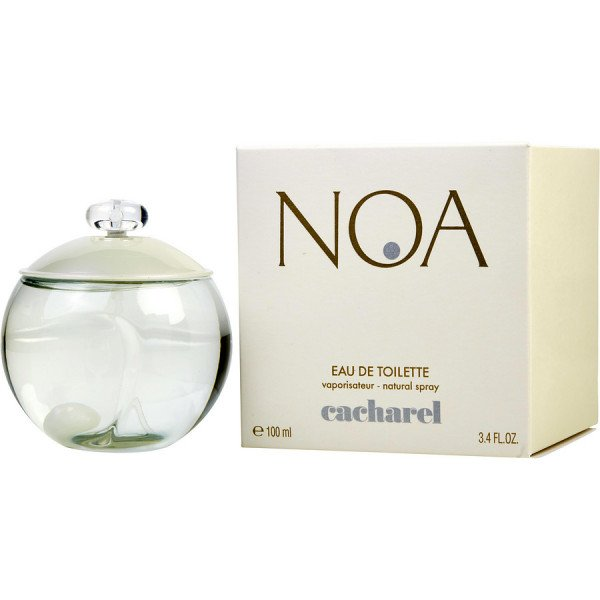 Noa -  eau de toilette spray 100 ml