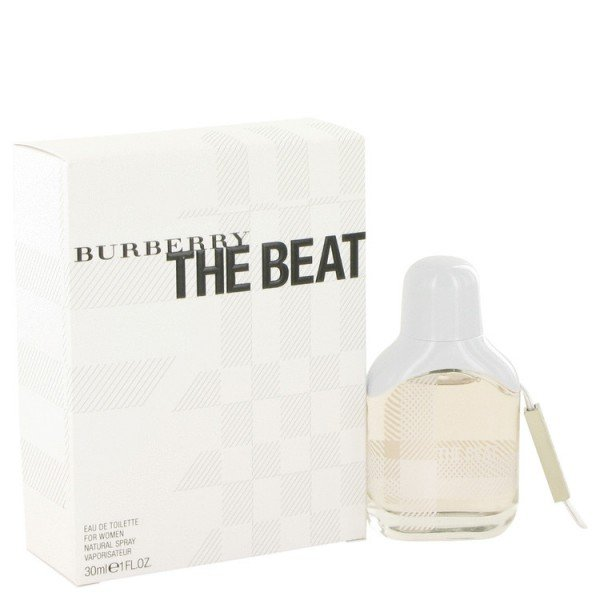 The beat femme -  eau de toilette spray 30 ml