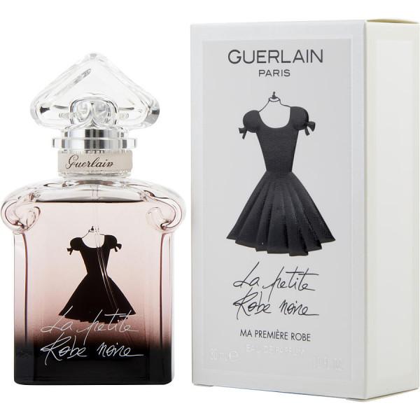 La petite robe noire - guerlain eau de parfum spray 30 ml
