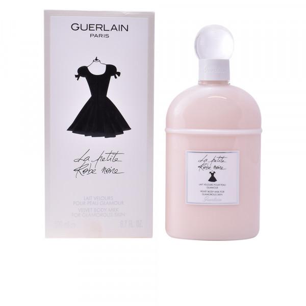 La petite robe noire - guerlain lait pour le corps 200 ml