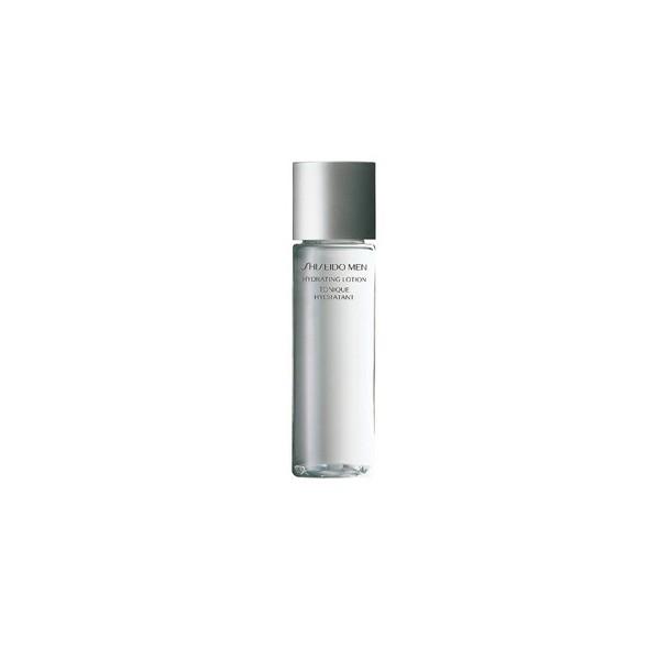 men - tonique hydratant -  lotion 150 ml