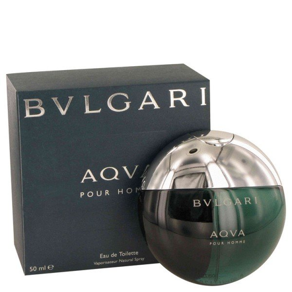 Aqva pour homme -  eau de toilette spray 50 ml