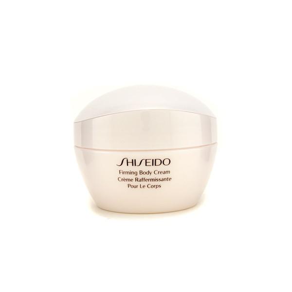 Global body care - crème raffermissante pour le corps -  crème 200 ml