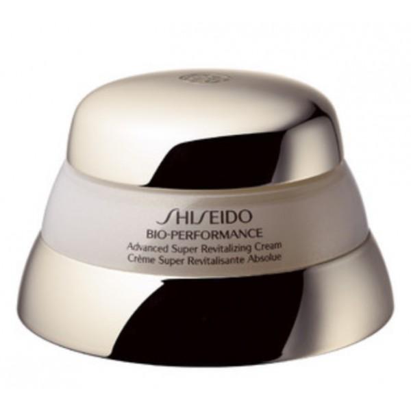 Bio-performance - crème super revitalisante absolue -  crème 50 ml