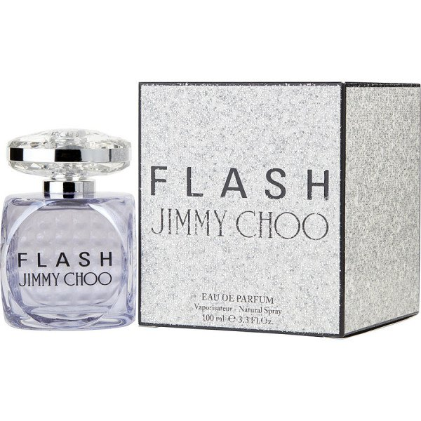 Flash -  eau de parfum spray 100 ml