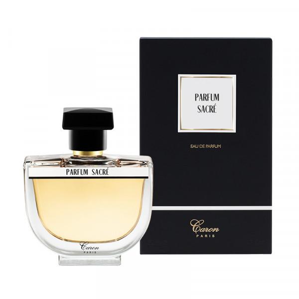 Parfum sacré -  eau de parfum spray 100 ml