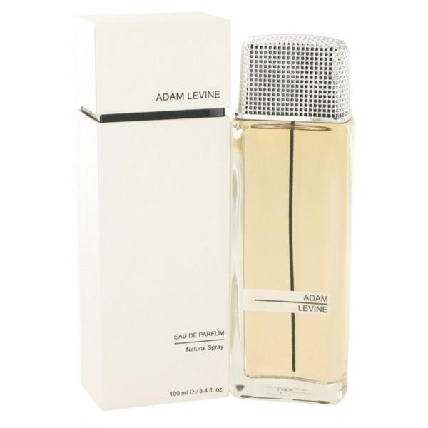 Adam levine - adam levine eau de parfum spray 100 ml