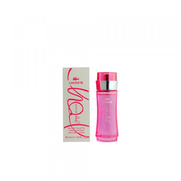 Joy of pink -  eau de toilette spray 30 ml