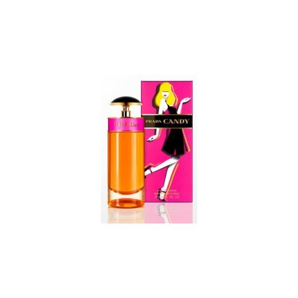 Candy de  eau de parfum spray 30 ml