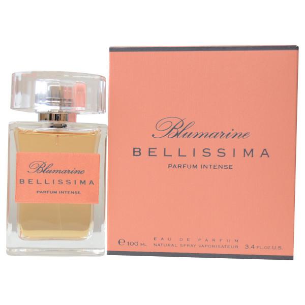 Bellissima -  eau de parfum spray 100 ml