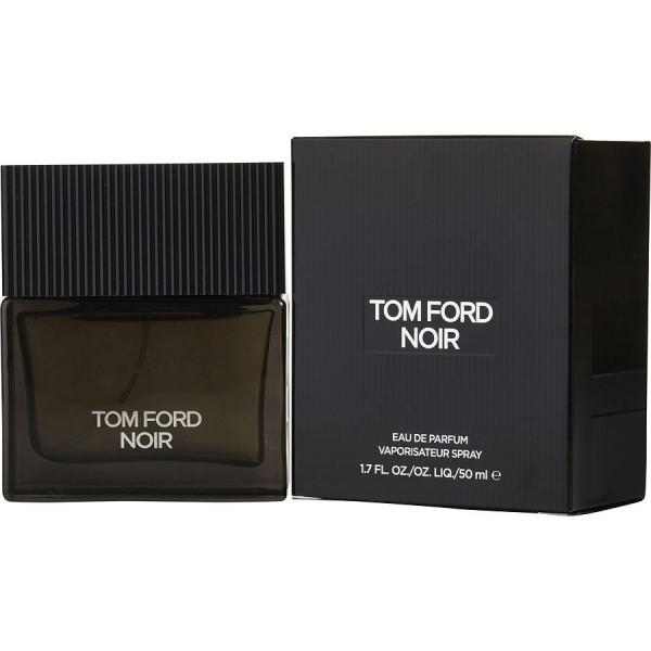 Tom ford noir - tom ford eau de parfum spray 50 ml