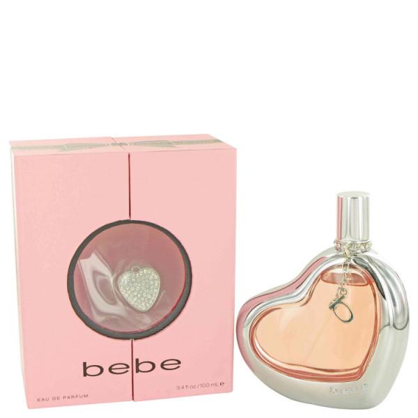 -  eau de parfum spray 100 ml