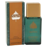 Aspen By Coty Cologne Spray 75 Ml For Men For Men