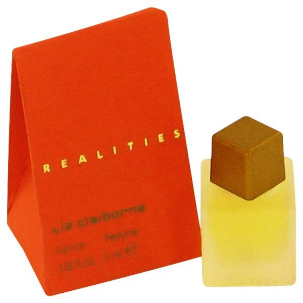 Realities -  parfum 6 ml