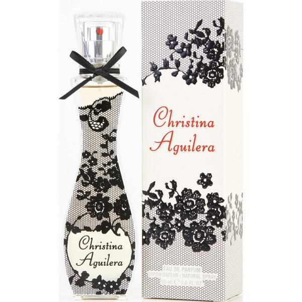 -  eau de parfum spray 50 ml