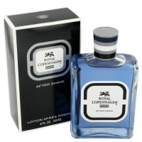 Royal Copenhagen By Royal Copenhagen After Shave 8 Oz For Men For Men