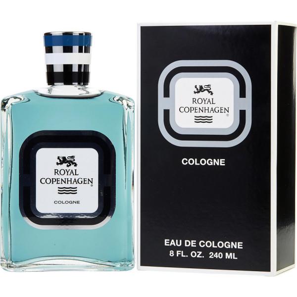 -  cologne spray 240 ml