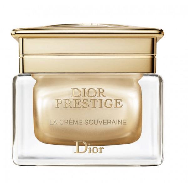 Dior prestige la crème souveraine - christian dior crème 50 ml